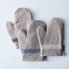 Now Designs Kitchen Towels Kitchen Linens Kitchen Food52 Shop