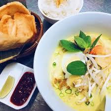 cuisine indonesienne restaurant nonya cuisine indonésienne montréal qc opentable