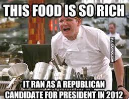funny rich food meme bajiroo com