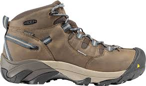 Images of Steel Toe Work Boots For Men