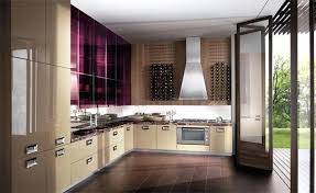 kitchen design italian italian kitchen design photos kitchen design italian kitchen design