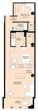 2 bedroom with loft house plans 2 house plans with loft luxihome