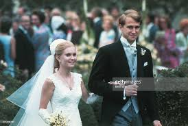 cox wedding dress tricia nixon and edward cox wedding pictures getty images