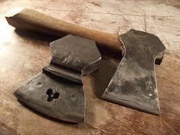 Backyard Blacksmithing 184 Best Backyard Blacksmithing Images On Pinterest