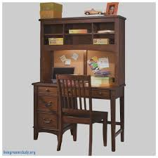 Kidkraft Pinboard Desk With Hutch Chair 27150 Living Room Lovely Kidkraft Pinboard Desk With Hutch And Chair