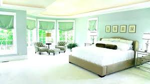 green blue paint colors blue paint color for bedroom best blue bedroom colors ideas on light