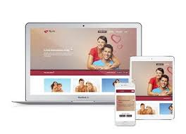 website templates for ucoz ucoz website builder review ease of use pricing features designs