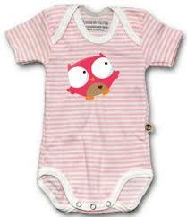 strler selbst designen baby bedrucken baby strler bedrucken babybodys