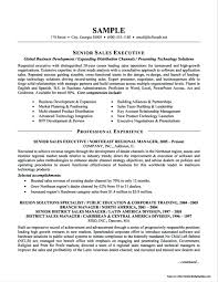 resume templates word free template rfp template word