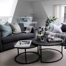 studded classic 3 seater designer sofa th2studio