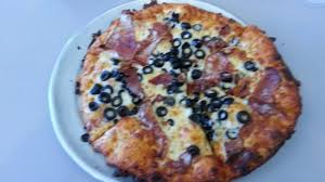 round table pizza gluten free round table pizza visalia 1691 e noble ave restaurant reviews