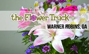 Home Decor Warner Robins Ga The Flower Truck Warner Robins Florist