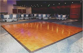portable floor rental unique portable floor rental captivating floor design ideas