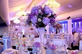 modern wedding table centerpiece ideas decorating of party