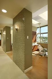 artist designer dentist waiting area offices and birds