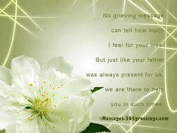 Sympathy Flowers Message - sympathy message sympathy card messages sympathy card messages