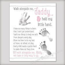 25 unique daddy poems ideas on pinterest daddy day poems for