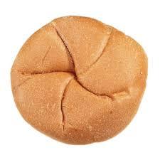 the best hamburger buns saveur