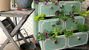 herb planter ideas 25 small herb garden design ideas that looks amazing gardenoid