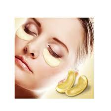 Collagen Mask collagen gold eye mask boutique