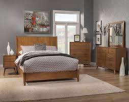 bedroom interior design bedroom interior wooden