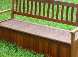 bench engaging bench in garden hd wallpaper glamorous bench