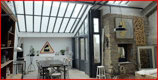 cuisine atelier d artiste cuisine style atelier artiste 11 frais veranda type atelier d