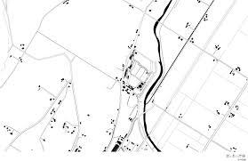 barn plan gallery of signal barn jun igarashi architects 22