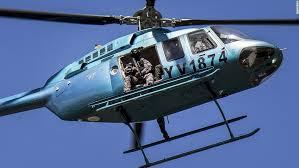 helicopter transporter black friday target helicopter attack on venezuela u0027s supreme court cnn