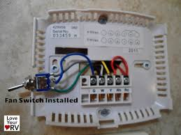 furnace fan switch wiring famous furnace fan switch wiring diagram photos electrical and