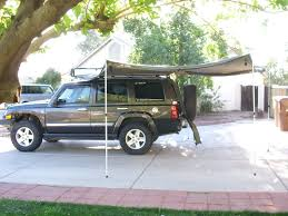 Foxwing Awning Price Foxwing Awning