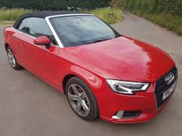 pink audi convertible new car paint protection and sealants mobile car and vehicle