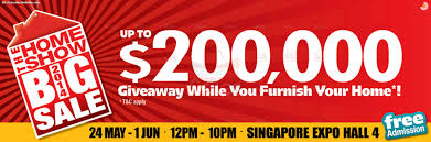 Home Decor At Wholesale Prices by 24 May 1 Jun 2014 Home Show The Big Sale For Furniture At