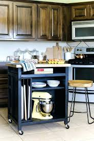 moveable kitchen islands movable kitchen island with storage biceptendontear