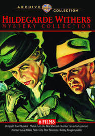 buy movies at movies unlimited the movie collector u0027s site