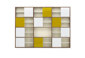 Modern Bookcases With Doors 54 Bookcase Sydney Bookcase Wood Furniture Bondi
