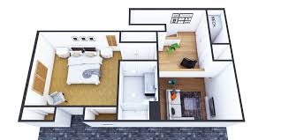Loft Apartment Floor Plans Zephyr Ridge At Cedar Grove Cedar Loft