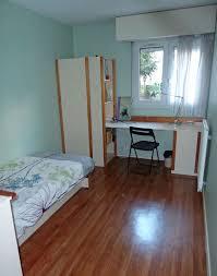 chambre 06 photo de une chambre foyer les feuillantines