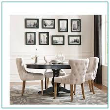Home Decorators Dining Chairs Home Decorators Dining Chairs
