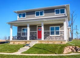 1 1 2 story homes grayhawk homes