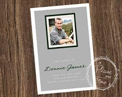 funeral memorial cards funeral cards memorial cards