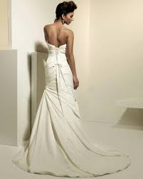 wedding dresses sale uk wedding dresses sale uk