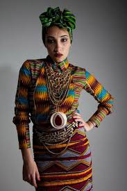 380 best ankara so inspiring images on pinterest african style