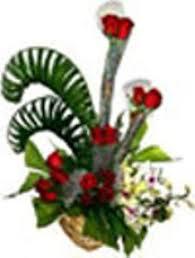 Designer Flower Delivery 10 Best Flower Basket Arrangement Images On Pinterest Flower