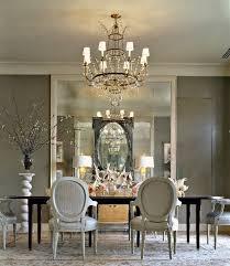 home interior mirror home interior mirrors photo gallery of home interior mirrors