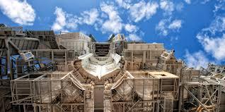 Google Maps Rotate Street View Treks Kennedy Space Center U2013 Info U2013 Google Maps