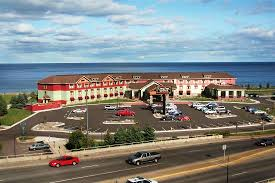 Comfort Inn West Duluth Minnesota 5 Closest Hotels To Duluth Intl Airport Dlh Tripadvisor