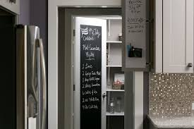 Modern Kitchen Pantry Designs - unique pantry design ideas for modern kitchen home furniture