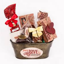 Gift Baskets Chocolate Gift Baskets Pl U0026c Shop