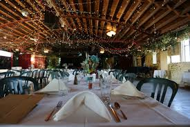 wedding venues in denver the 6 best restaurant wedding venues in denver colorado weddingwire